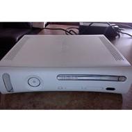 Xbox 360 System Console  - ZZ670905