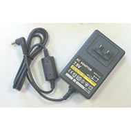 Slim PS1 PlayStation 1 Psone AC Adapter Power Cord - ZZ670249