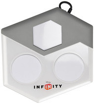 Disney Infinity Base Wii U PS3 Wii For Wii U - EE670953