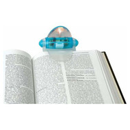 Book-Lite Clip On Reading Light - EE671210