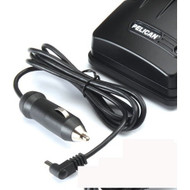 Pelican DC Vehicle Charger Cord For PSP UMD - EE671266