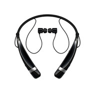 LG Electronics Tone Pro HBS-760 Bluetooth Wireless Stereo Headset - EE671282