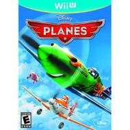 Disney's Planes For Wii U - EE671510