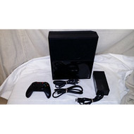 Xbox One Console Bundle With Halo: The Master Chief Collection - ZZ671598