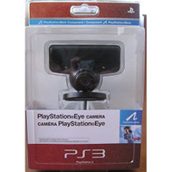 PlayStation OEM Eye Camera For PS3 - ZZ671622