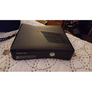 Xbox 360 S Console Wireless Controller Kinect And Eight Games - ZZ672003