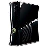 Microsoft Xbox 360 Slim 250GB  - ZZ672036