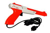 Nintendo OEM NES Zapper Blaster Light Gun For Nintendo NES Vintage - ZZ672109