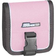 ALS Industries GBA SP Carry Case Pink For GBA Gameboy Advance AJP894 - EE672167