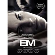 Em On DVD Drama - EE672427