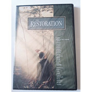 The Restoration Multiple Languages The Church Of Jesus Christ Of - EE672460