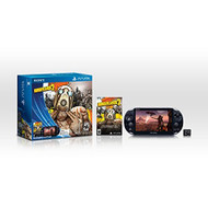 Borderlands Bundle Ps Vita - ZZ672643