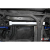 ACURA TL (UA6) 2004-2008 - REAR LOWER CROSSMEMBER (2 POINT)