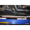 MUSTANG GT (S550) 2015-2017 - SIDE LOWER CHASSIS (3 POINT)