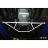 MUSTANG GT (S550) 2015-2017 - FRONT LOWER (4 POINT)