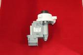 Whirlpool W10276397 Washer Drain Pump AP4514539 PS2580215