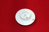 33001621 Whirlpool Maytag Dryer Timer Knob Dial Skirt WP33001621