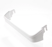 240338001 Door Bin Shelf for Frigidaire or Kenmore Refrigerator