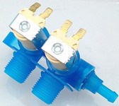 8181694 Inlet Valve  for Whirlpool Washer