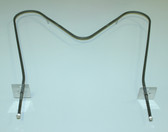 CH775 for Frigidaire 5303051519 Range Oven Bake Lower Unit Heating Element