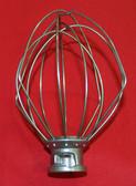 K45WW 9704329 Kitchen Aid Mixer 4.5 QT Wire Whip