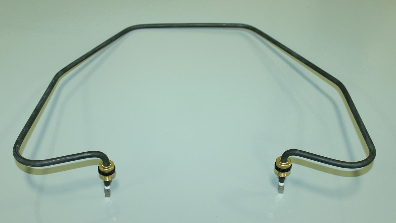 Heating Element for Whirlpool KitchenAid Kitchen Aid Dishwasher ...