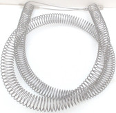 Dryer Heating Element for Frigidaire, AP2135127, PS451031, 5300622032