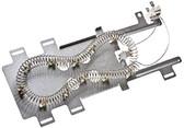 DE771 for WP8544771 Whirlpool Kenmore Dryer Heating Element Heater