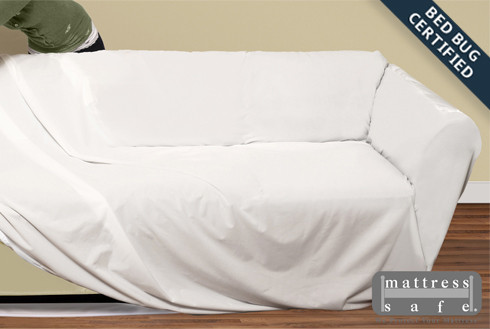 Furnituresafe Furniture Encasements Rv Mattress Protectors