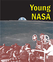 Young NASA DVD