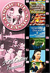 Atomic Age Classics Vol 4: Venereal Disease and You DVD