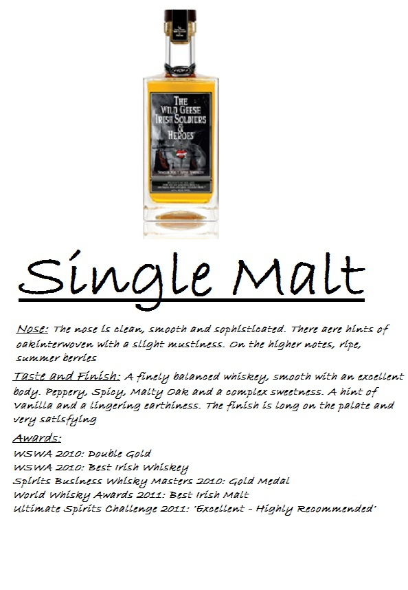 wild-geese-single-malt.jpg