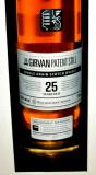 Girvan Patent Still 25 Year Old