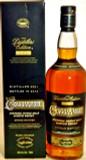 Cragganmore Distiller's Edition