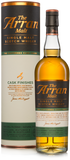 Arran Sauterne Cask Finish