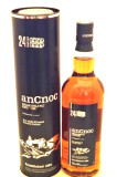 anCnoc 24 Year Old