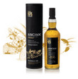 anCnoc Limited Edition 1975