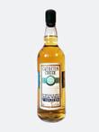 Catoctin Creek Old Tom Watershed Gin