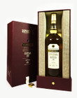 Rosebank 23 Year Old, 1990 by Gordon & MacPhail