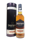Braeval Aged 19 Years by Chieftain's