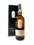 Lagavulin Aged 12 Years