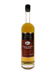Charbay Whiskey R5 Lot Number 3