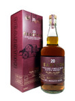 Deanston Oloroso Cask 20 Years Old