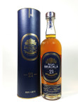 Royal Brackla Aged 21 Years