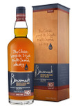 "Benromach 10 Year Old ""Imperial Proof"""