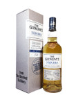 Glenlivet  Nadurra finished in heavily peated casks