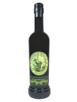 Emperor Norton San Francisco Absinthe Dieu 375ml