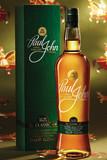 Paul John Classic Whisky