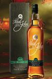 Paul John Peated Whisky