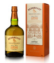 "Redbreast Sherry Finish ""Lustau Edition"""